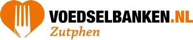 Voedselbank Zutphen logo