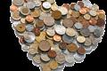 hartje_van_geld_v2